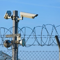 fence-monitoring