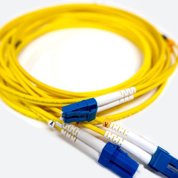 pigtails and patchcords_2
